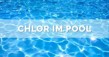 chlor-im-pool
