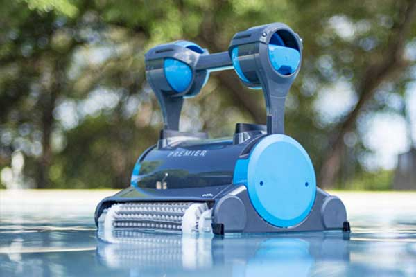 beste-poolroboter-test