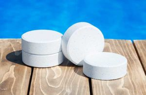 beste-chlortabletten-pool-test