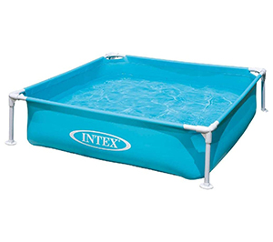 Intex-Kinderpool-Frame-Pool-Mini