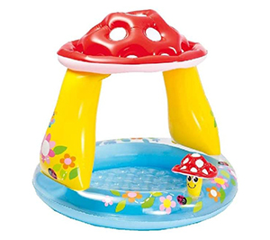 Intex-Ware-57114NP-Baby-Pool-Pilz