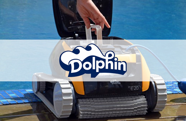 beste-dolphin-poolroboter-test
