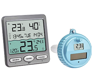 TFA-Dostmann-Digitales-Funk-Poolthermometer-Venice