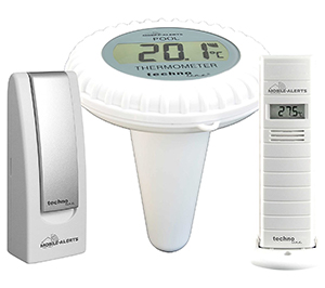 Technoline-POOLTHERMOMETER-Mobile-ALERTS