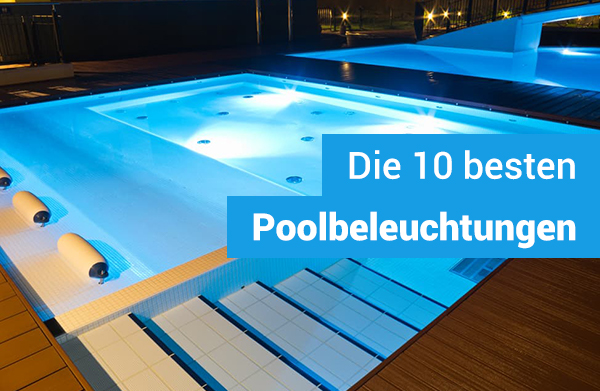 beste-poolbeleuchtung-test
