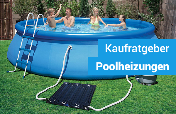 beste-poolheizung-test