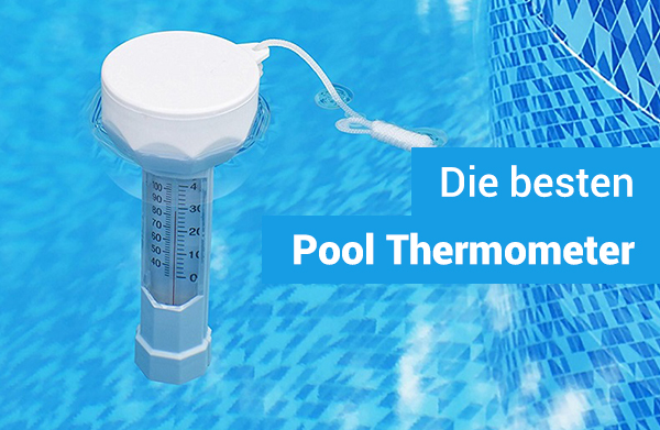 pool-thermometer-test