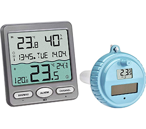 TFA-Dostmann-Venice-digitales-Funk-Poolthermometer