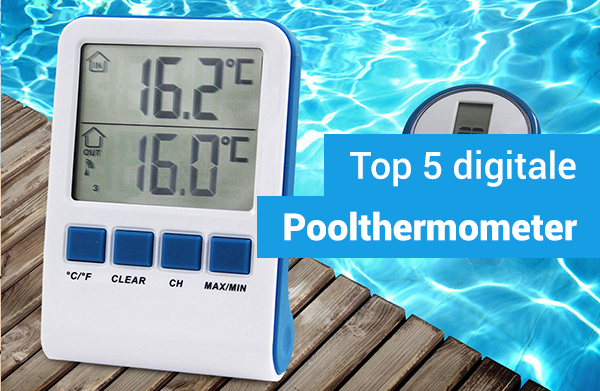 digitale-poolthermometer-test