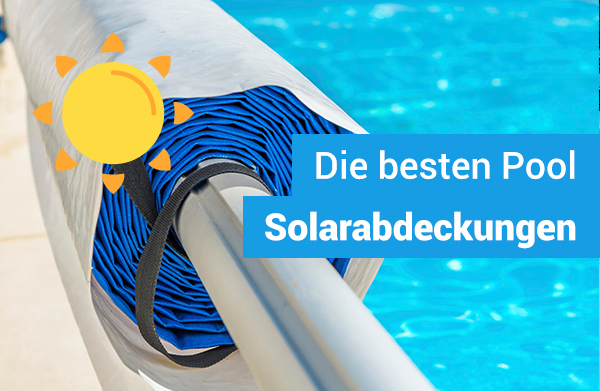 pool-solarplane-solarfolie-test